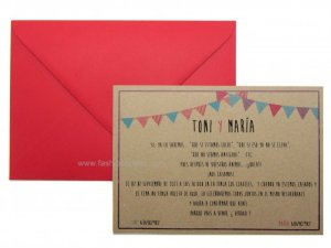 3216_Invitacion_de_boda_-_KRAFT_BANDERINES_0.67001000_1427198926_big