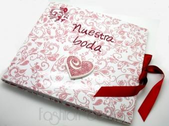 1128_Libro_de_firmas_-_NUESTRA_BODA_0.48395800_1321018541_big