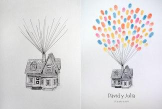 casa-globos-huellas