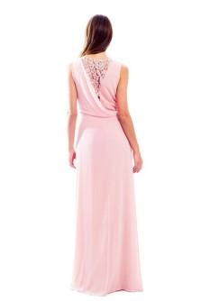 vestido_largo_fiesta_modelo_3744_color_rosa_cuarzo_con_detalle_en_espalda_large