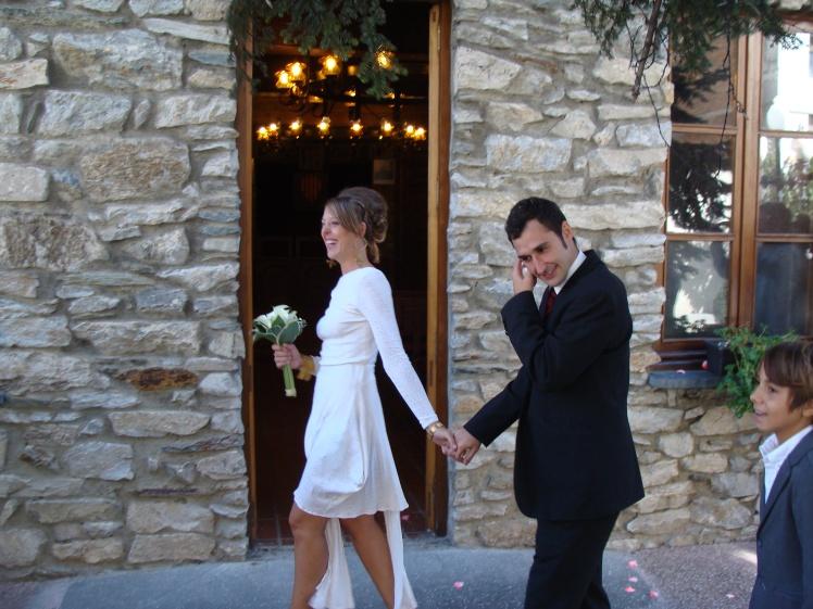 boda max y xarly 071