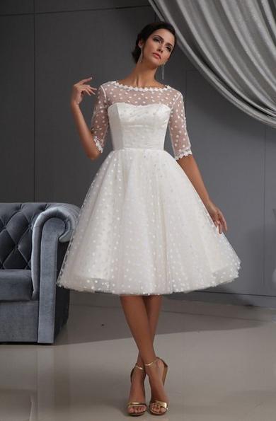 vestido-de-novia-corto-1