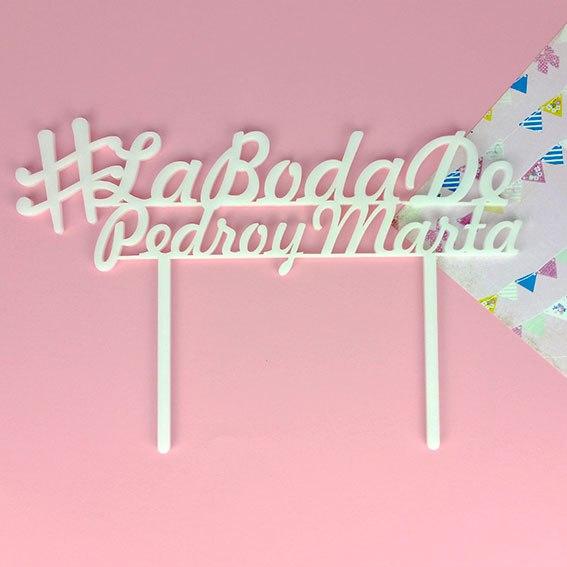 cake_topper_nombres_para_tarta_boda_con_hashtag_vagalume_designs_1web