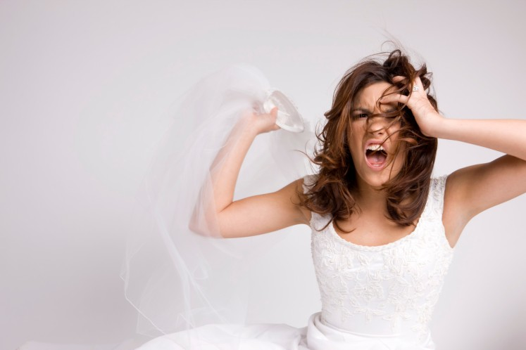 o-STRESSED-BRIDE-facebook
