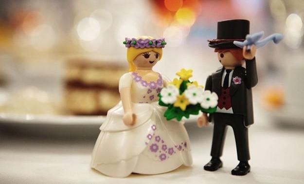 reportaje-de-boda-tematico-inspirado-en-los-playmobil