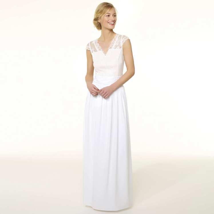 vestido-de-novia-con-encaje-blanco-nieve-mujer-tw280_1_zc1
