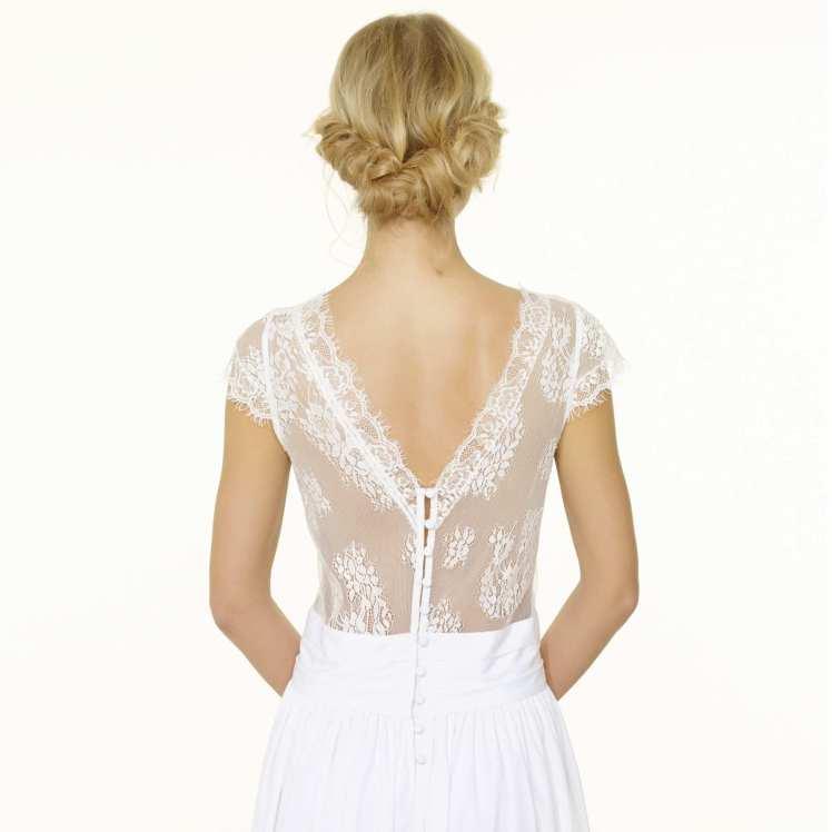 vestido-de-novia-con-encaje-blanco-nieve-mujer-tw280_1_zc2