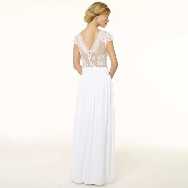 vestido-de-novia-con-encaje-blanco-nieve-mujer-tw280_1_zc3