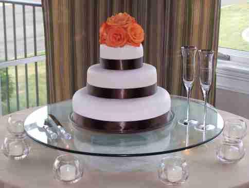 decoracion-de-pastel-de-boda1