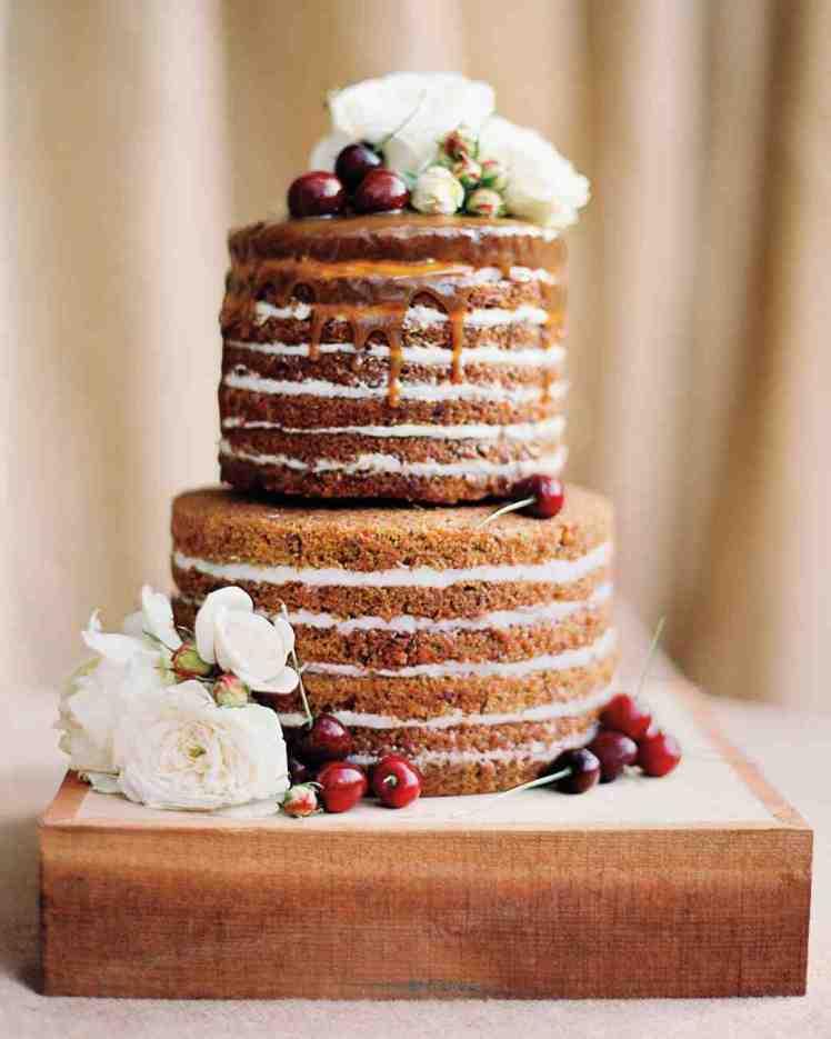 emily-david-cake-002769-r1-009-mwds110206_vert