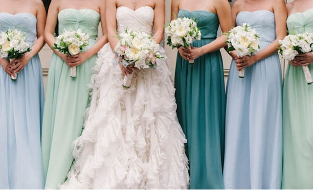 dama-honor-vestido-amigas-novia-ideas (15)
