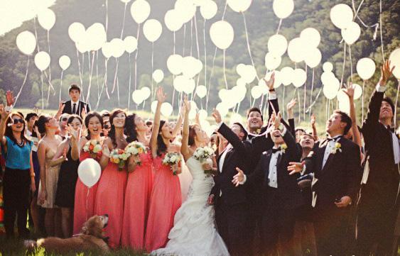 Ideas-para-sorprender-en-una-boda-8